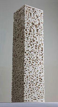 Architecture Studio Lego lego architecture studio - elegancy. | 設計•香港 | lego