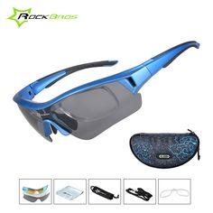 lo lunettes de Soleil Sport En Plein Air UV De Protection V eacute lo  Lunettes V eacute lo Lunettes de Soleil V eacute  2c504157955b
