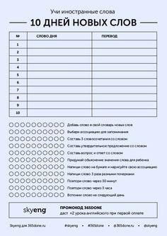 Why Learn Hebrew English Time, English Fun, English Words, English Lessons, English Grammar, Teaching English, Learn English, English Language, Planner Free