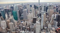 21 things New Yorkers say and what they really mean