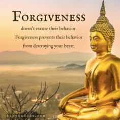 Image discovered by « αιм αιмs «. Find images and videos about quotes, Buddha and forgiveness on We Heart It - the app to get lost in what you love. Buddhist Teachings, Buddhist Quotes, Spiritual Quotes, Positive Quotes, Wise Quotes, Great Quotes, Wise Old Sayings, Funny Quotes, Buddha Quotes Inspirational
