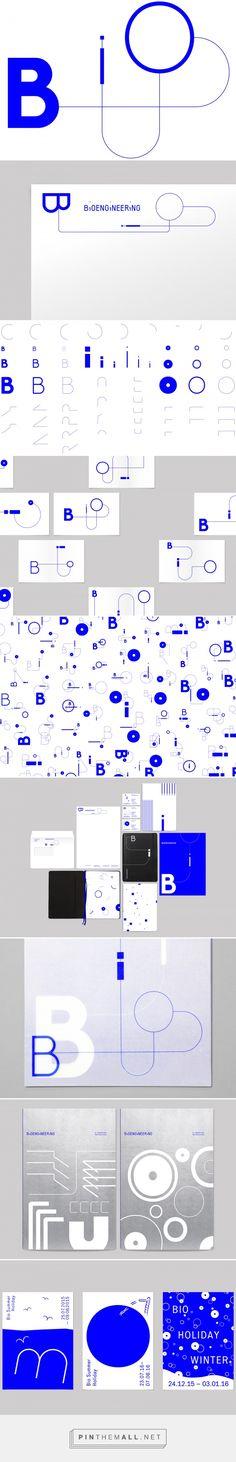 Bioengineering – Visual Journal - created via https://pinthemall.net