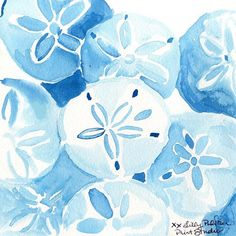 Our kind of currency #lilly5x5