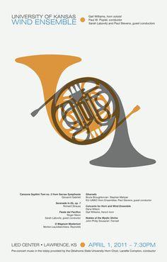 Google Image Result for http://blog.designojek.com/wp-content/uploads/2011/03/french-horn-poster.png