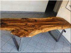 Egyedi design bútorokat vásárolunk! - Antik bútor, egyedi natúr fa és loft designbútor, kerti fa termékek, akácfa oszlop, akác rönk, deszka, palló