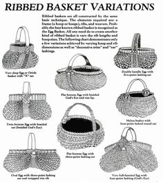 Tutorials as well Weaving Art, Weaving Patterns, Egg Basket, Bubble Art, Candlemaking, Georgie, Baskets On Wall, Weaving Techniques, Textile Design