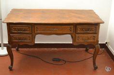 Meilleures images du tableau ameublement vintage furniture
