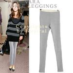 Today's Hot Pick :Basic Outdoor Leggings http://fashionstylep.com/SFSELFAA0002482/dalphinsen1/out High quality Korean fashion direct from our design studio in South Korea! We offer competitive pricing and guaranteed quality products. If you have any questions about sizing feel free to contact us any time and we can provide detailed measurements.