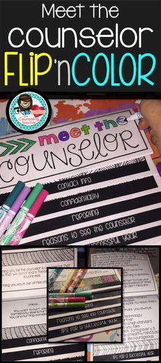 Meet the Congruent Counselors - oukas info