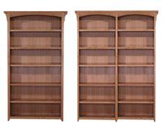 Amish Kenzie Dresser 12 drawer dresser Dresser and Drawers