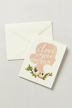 I love you mom card http://rstyle.me/n/imrcdr9te