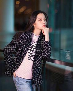 Romance Film, Girl Artist, Female Stars, Chinese Actress, Beautiful Asian Girls, Ulzzang Girl, Pretty Face, My Idol, It Cast