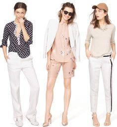 J.Crew - Cashmere Sweaters, Womens Clothing & Dresses, Mens Clothing & Kids Clothing