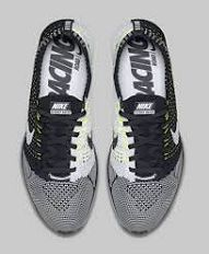 Only 21 to get Women Running Shoes  if repin it and get it soon