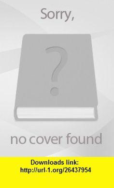 Le solitaire Roman Eug�ne Ionesco ,   ,  , ASIN: B0068BJYGG , tutorials , pdf , ebook , torrent , downloads , rapidshare , filesonic , hotfile , megaupload , fileserve
