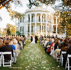 61 Best Nottoway Weddings images | Event venues, Mansions, Mansion