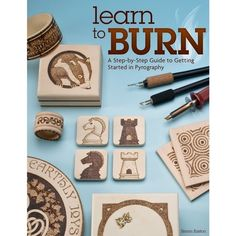 Woodworking Patterns Wood Profit - Woodworking - free wood burning patterns for beginners - Yahoo Image Search Results Discover How You Can Start A Woodworking Business From Home Easily in 7 Days With NO Capital Needed! Wood Burning Crafts, Wood Burning Patterns, Wood Burning Art, Wood Crafts, Diy Crafts, Wood Burning Projects, Wood Burning Stencils, Woodworking Plans, Craft Ideas