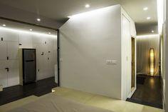 Wonderful Apartment Renovation In Hanoi Interior Design With Modular Furniture Design Ideas Used Modern Decoration For Home Inspiration