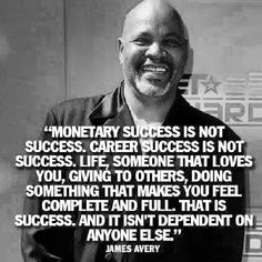 RIP James Avery aka Uncle Phil.