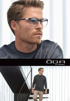 OGA  dayandnightimport  glasses  gafas  mariusmorel  felizviernes   happyfriday 25c9d52567f8