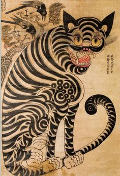 Chinese old paintings - Google Search