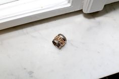#vieri #finejewelry #monicabonvicini #rings #gold #silver #jewelry Silver Jewelry, Fine Jewelry, Stud Earrings, Artist, Gold, Silver Jewellery, Stud Earring, Artists, Earring Studs