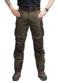 M15 trousers..must have..