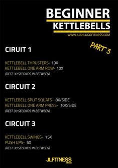kettlebell cardio,kettlebell training,kettlebell circuit,kettlebell for women Circuit Kettlebell, Full Body Kettlebell Workout, Kettlebell Routines, Kettlebell Deadlift, Kettlebell Benefits, Kettlebell Challenge, Kettlebell Training, Kettlebell Swings, 30 Minute Ab Workout