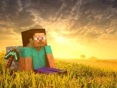Microsoft lança site para ensinar a usar Minecraft como ferramenta educacional