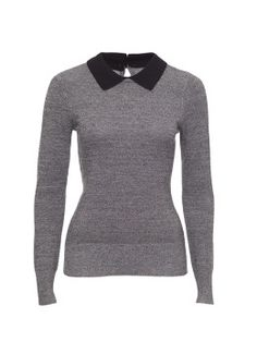 Review Abbie Jumper