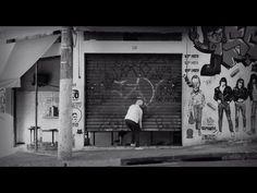 ▶ Forfun - Morada (Clipe Oficial) - YouTube