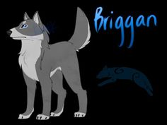 Beautiful silver-gray, with cobalt blue eyes. Tailsman of the Silver Wolf. Bonded with Conor, son of Fenrir. Spirit Animals Series, Animal Doodles, Book Fandoms, Body Image, Book Nerd, Yorkie, Scooby Doo, Tatoos, Post Traumatic