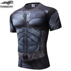 Item Type  Tops Tops Type  Tees Gender  Men Sleeve Style  short sleeves 563cd16fbb73d