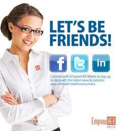 Let's Be Friends! Facebook Users, Like Facebook, Health And Wellness, Health Care, Safe Search, Social Media Channels, Hacks, Social Media Marketing, First Love