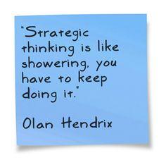 It pays off. #quotes #quote #inspiration #motivation #legalmarketing #lawmarketing #olanhendrix