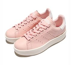 Adidas Stan Smith, Adidas Sneakers, Shoes, Fashion, Moda, Zapatos, Shoes Outlet, Fashion Styles, Shoe