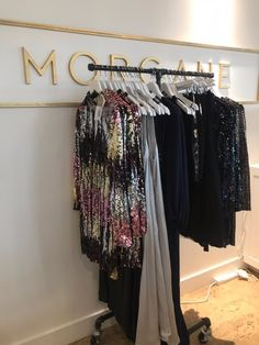 Are you ready for your New Year's party? New Years Party, Wardrobe Rack, Stylists, Fall, Winter, Inspiration, Beautiful, Autumn, Winter Time