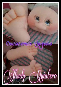 HI 👋 ~~~~ A Happy Friday! Elf Christmas Decorations, Christmas Elf, Doll Clothes Patterns, Doll Patterns, Macrame Projects, Sewing Dolls, Boy Doll, Soft Dolls, Soft Sculpture