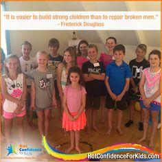 Connect with Confidence Holiday Program - Special Moments Holiday Program, Frederick Douglass, Holidays With Kids, Quotes For Kids, Cheer Skirts, Confidence, Connection, In This Moment, Children