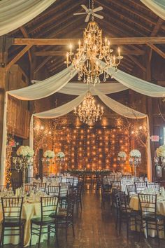 a favorite venue for our djs rustic barn wedding at the barns at wesleyan hills