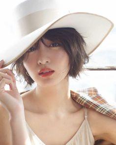 Asian Beauty, Kawaii, Photo And Video, Portrait, Face, Instagram, Beautiful, Asian Models, December