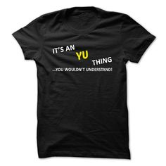 [Best name for t-shirt] Its an YU thing you wouldnt understand  Teeshirt of year  Tees and Hoodies available in several colors. Find your name here http://ift.tt/1SleRmG  Tshirt Guys Lady Hodie  SHARE and Get Discount Today Order now before we SELL OUT  Camping a vest thing you wouldnt understand an yu