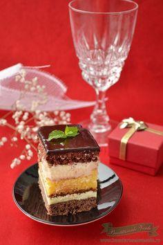 Romanian Desserts, Finger Foods, Tiramisu, Main Dishes, Caramel, Sweet Treats, Cheesecake, Deserts, Appetizers