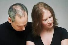 The Differences between Male and Female Pattern Hair Loss  Among the many biological occurrences that manifest differently for men and women, one that is especially different is cycles of hair loss.  For more information call now on +919222012105 or visit http://hairscience-robotichairtransplant.com/rhs/