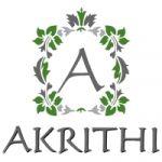 Akrithi