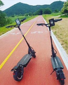 #공주 #금강신관공원 #퀵보드 #듀얼트론 #dualtron #newdualtron #present #감사해여 #😚 #완전 #신남 #씽씽이 Best Electric Scooter, E Scooter, Outdoor Power Equipment, Skate, Photoshoot, China, Mood, Bicycles, Photo Shoot
