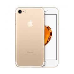 Upto 19% to 21% Off on Apple iPhone 7 Online Only at Menakart.com Shop Now #iPhone7 #iPhone7plus #iPhone #online #menakart