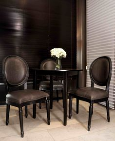Odessa Dining Table Chairs Part Of Mav Furnitures Furniture Sale This August
