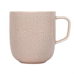 Sarjaton is a stylish and elegant porcelain series from Iittala, which means