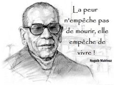 trust the process quotes life . life is a process quotes . life is a learning process quotes . process of life quotes Trust The Process Quotes, Naguib Mahfouz, Best Quotes, Life Quotes, Nobel Prize Winners, Strong Words, Great Words, Life Cycles, Powerful Words